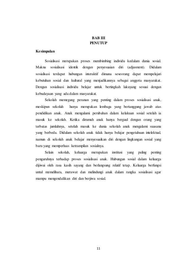 Jurnal Doc : skripsi obesitas anak usia sekolah pdf