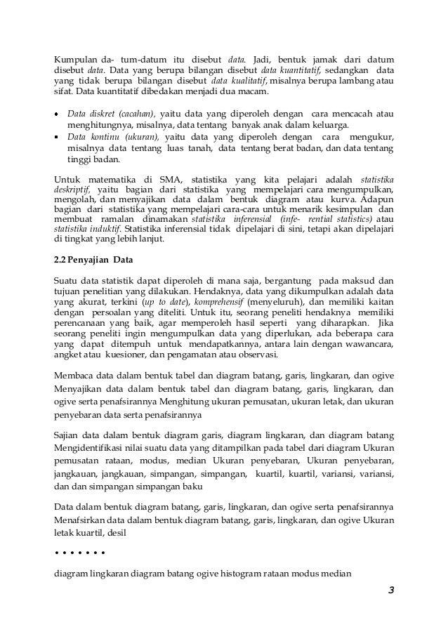 Makalahstatistika 101217033519 phpapp01 3 ccuart Choice Image