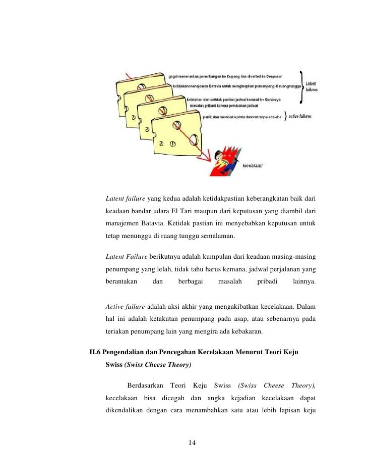 active suspention sistem essay