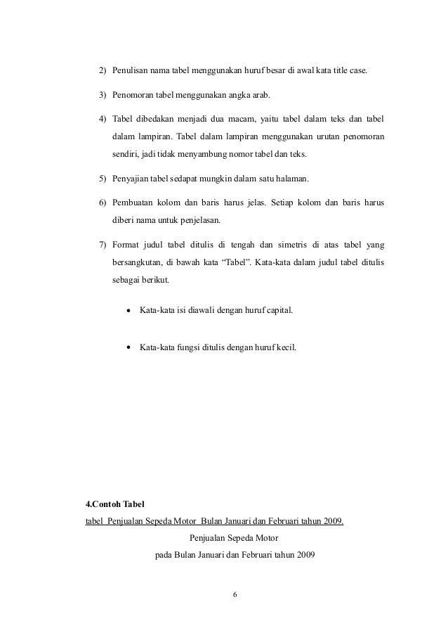 Makalah Tik Tugas 4 Septya Copy