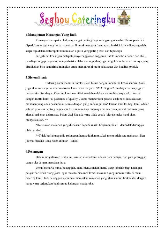 Contoh essay 100 kata pengantar makalah kerangka kasar sejarah
