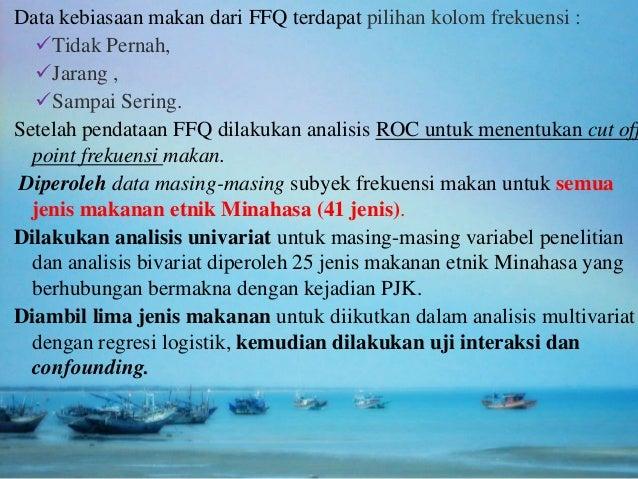 Contoh Jurnal Penyakit Jantung Koroner PDF