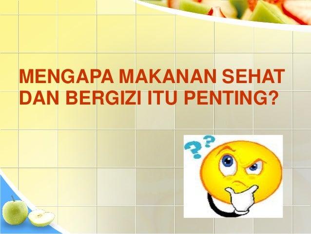 Download 600 Koleksi Background Ppt Makanan Hd Terbaru Download Background