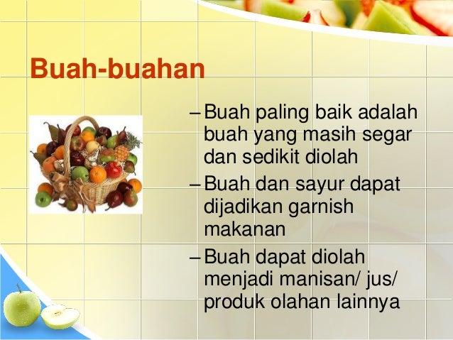Cara Memasak Makanan Sehat untuk Jantung