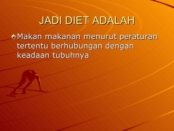 4 Diet Terbaik untuk Gula Darah yang Seimbang...