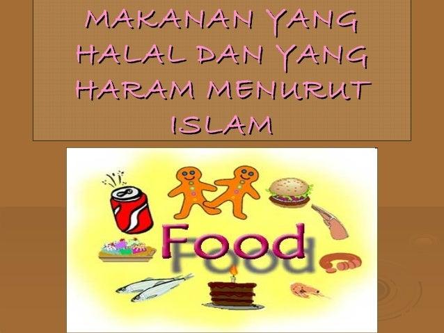 730+ Gambar Hewan Halal Dan Haram Menurut Islam HD Terbaru