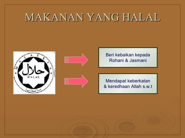 Forex halal atau haram menurut islam