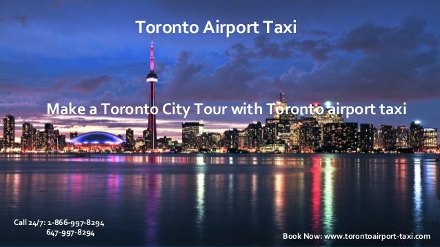 make a toronto city tour with toronto airport taxi. Black Bedroom Furniture Sets. Home Design Ideas