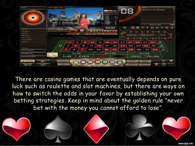 How to unlock blackjack 2 for at&t