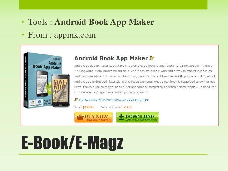 Kotlin for Android Case Studies