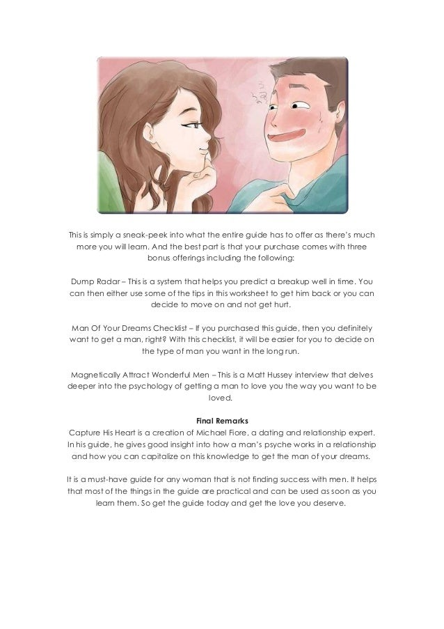 Boy and girl friendship drawing images