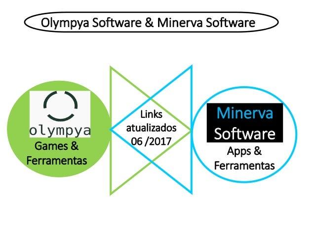 Desenvolvendo software com qualidade • Um programa de seis semanas para o treinamento abrangente de equipes de software de...