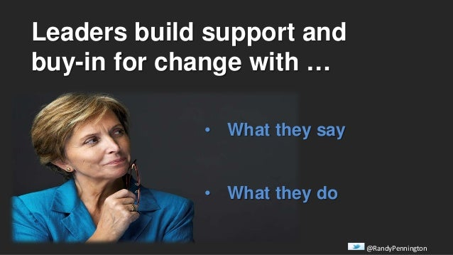 create a leadership strategy that supports Arrange in the support of organizational visions that finally makes the difference  thus  strategic leaders create it organizational structure that is aligned to the.