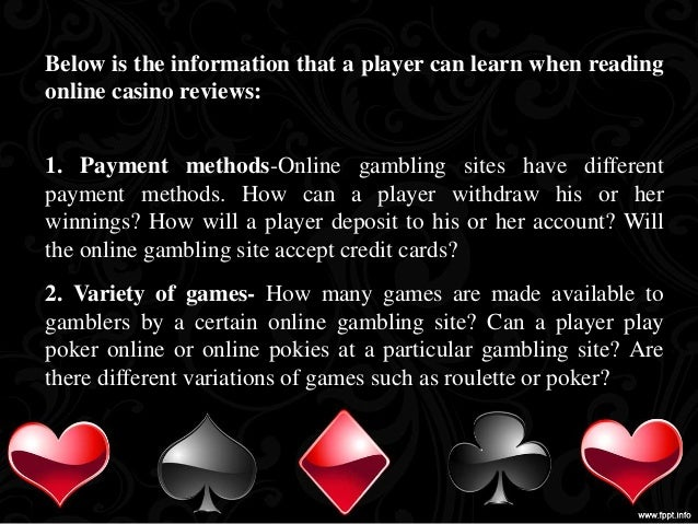 pokies and slots make easy money with online casino