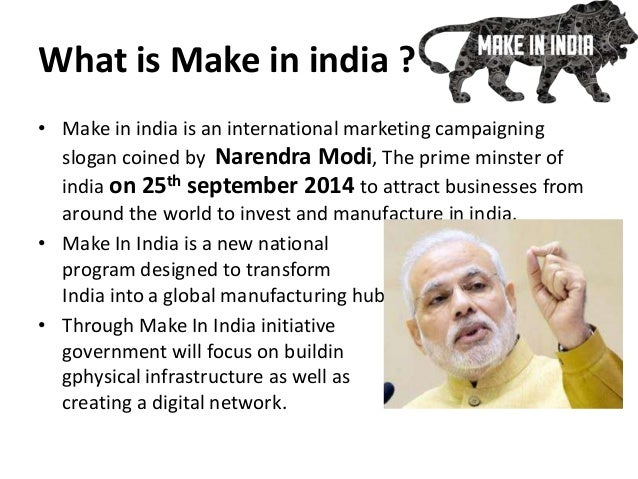 how will i make india a Made in india is a film about the human experiences behind the phenomenon of outsourcing surrogacy to india it follows the journey of an infertile american couple, an indian surrogate and the .