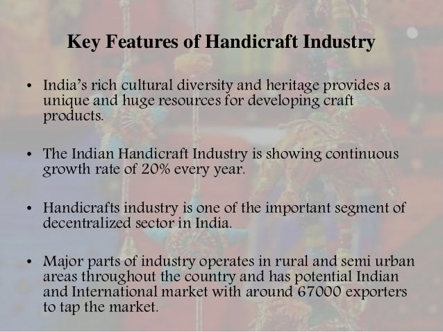 Make In India Indian Handicraft Products Online