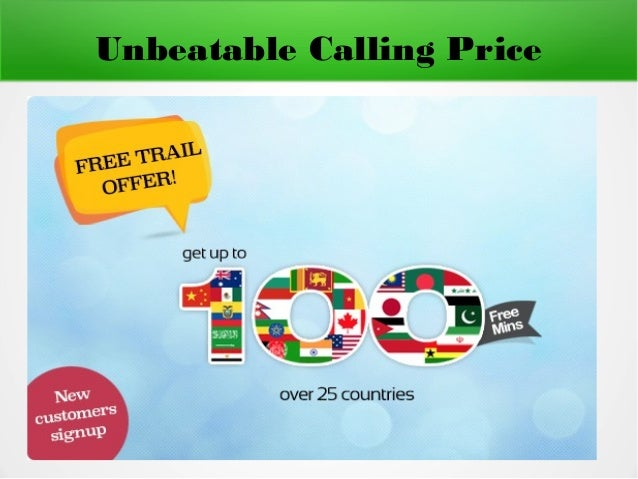 · RAZA Keep Talking makes international calls easy and affordable with rates as low as 1¢ a minute to numerous countries. There are no PINs or no long destination numbers to dial; no connection or unnecessary fees; and no Wi-Fi restrictions/5(59).