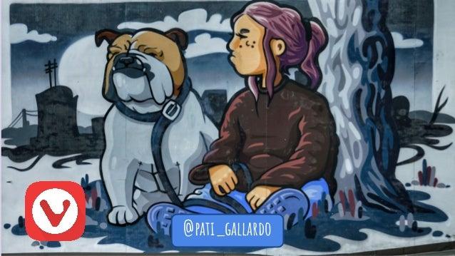 @pati_gallardo