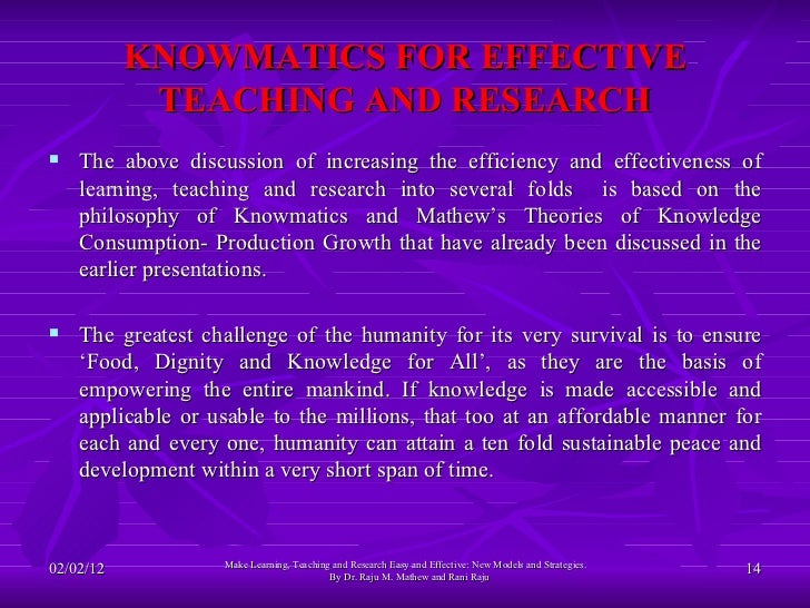 learning theories effective strategies Why do the terms and strategies of each theory overlap  similar to  programmed learning and teaching machines individualized instruction began in  the early.