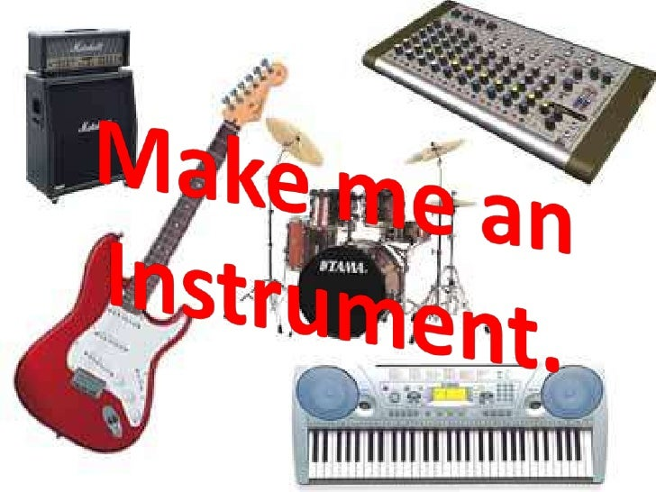 """""""Lord,  Make me an instrument of  your peace;"""