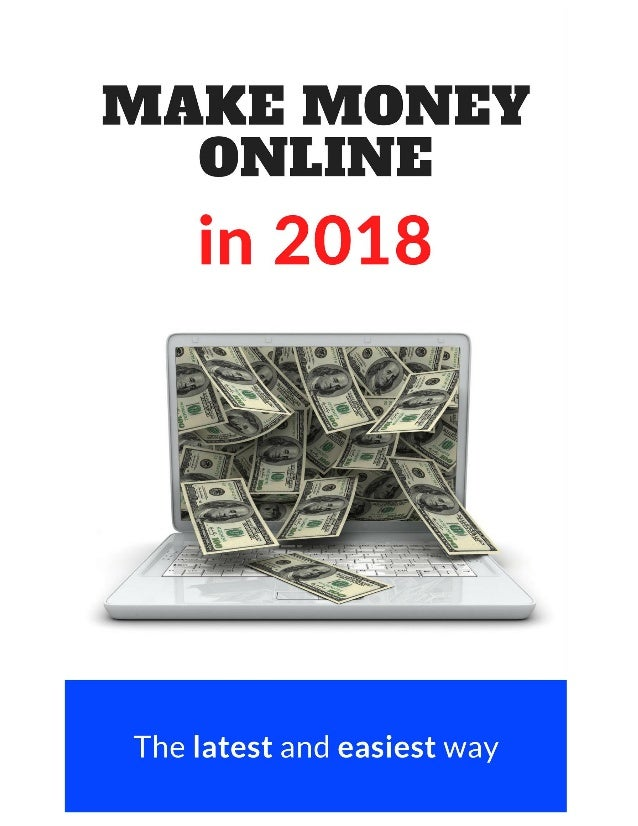 Make Money Online In 2018 A Proven Method To Earn An Online Income Fast www.CBPassiveIncome.com 2 Get your done-for-you Cl...
