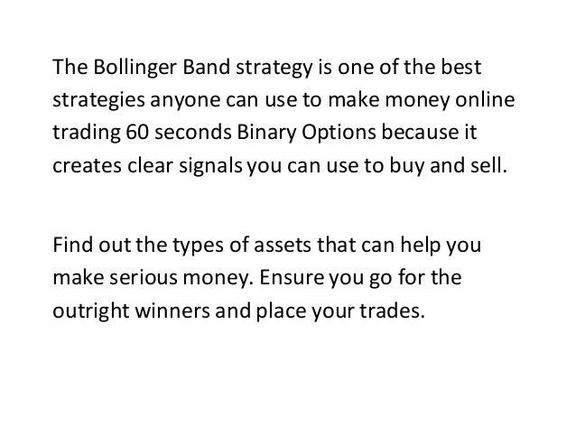 Forex com api trading with bollinger