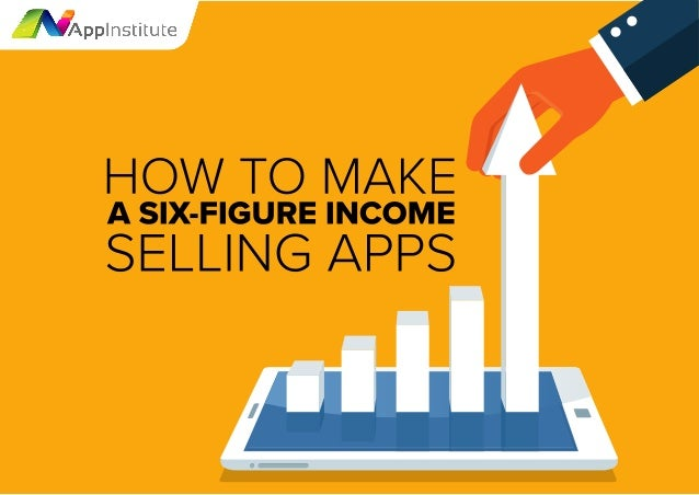 Introduction Small businesses have – in the past – been weary about launching a dedicated mobile app. High costs, and the ...