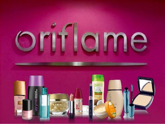 MAKE MONEY WITH ORIFLAME • Oriflame is a Swedish company which deals with branded Cosmetics in more than 60 countries worl...