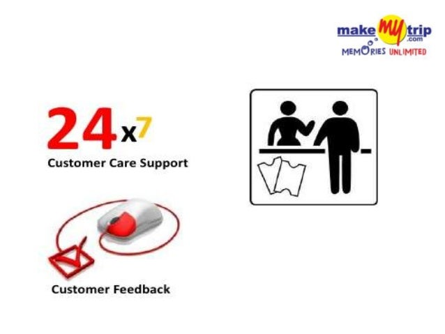 ppt on make my trip Design management project with focus on service and experience  design online travel agency (ota.