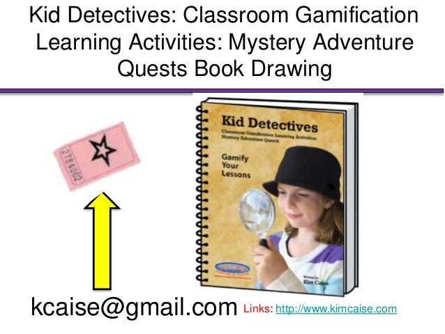 Creativity in the classroom essay