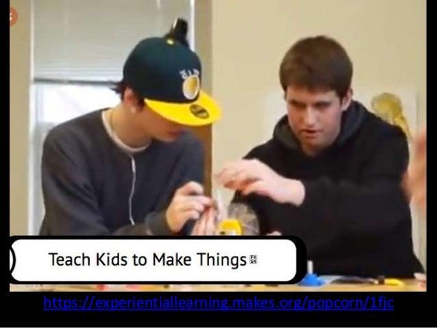 http://www.techinsider.io/makerspaces-diy-schools-2016-5