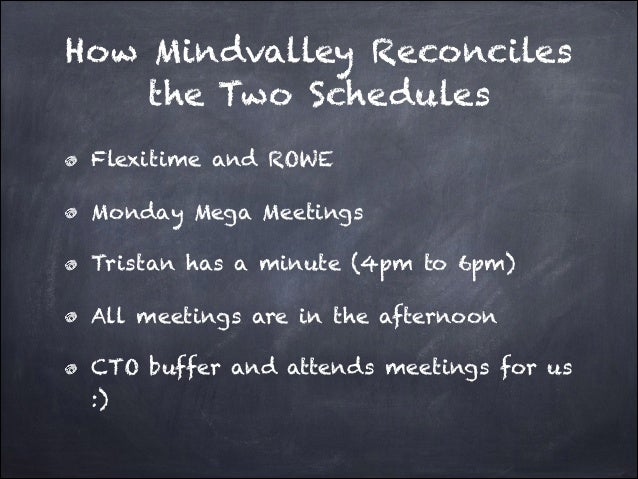maker s schedule manager s schedule