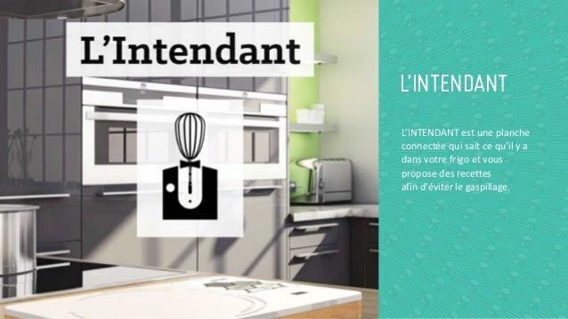 makerstorm cuisine connect e. Black Bedroom Furniture Sets. Home Design Ideas