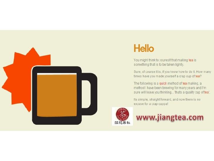 www.jiangtea.com<br />