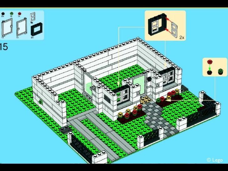 Make the app work on my device picture lego blueprint lego blueprint lego malvernweather Images