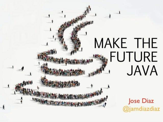 Jose Diaz@jamdiazdiaz