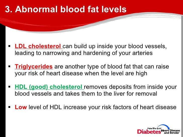 Study says there's no link between cholesterol and heart disease