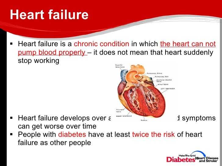 Global study shows diabetes and heart disease can be a deadly ...