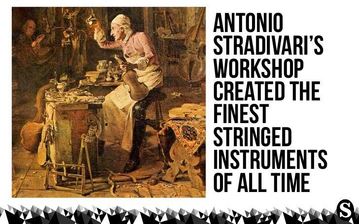 the workshopclosed withintwenty years.