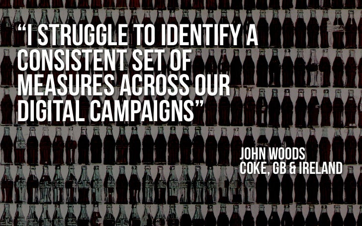 """""""Nostalgia isn't a business Model""""                              john naughton       http://memex.naughtons.org/archives/20..."""