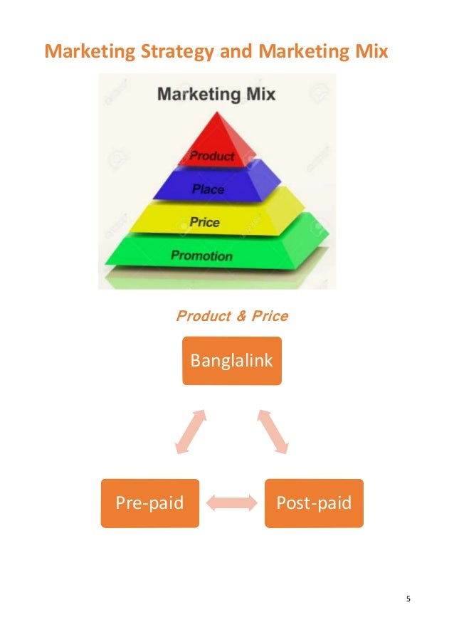 business strategy of banglalink This report is a detail analysis of the marketing strategy of telecommunication company named banglalink how they have formed their strategy,responding to market situation, tactics of their future business are analyzed deeply into the report.