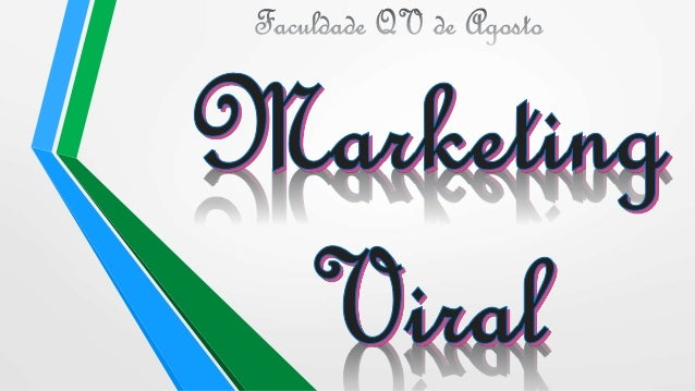 Quando Surgiu o MarketingViral? • Em meados 1997 • IdealizadorTim Draper • Hotmail anunciava no rodapé dos e-mails sua mar...