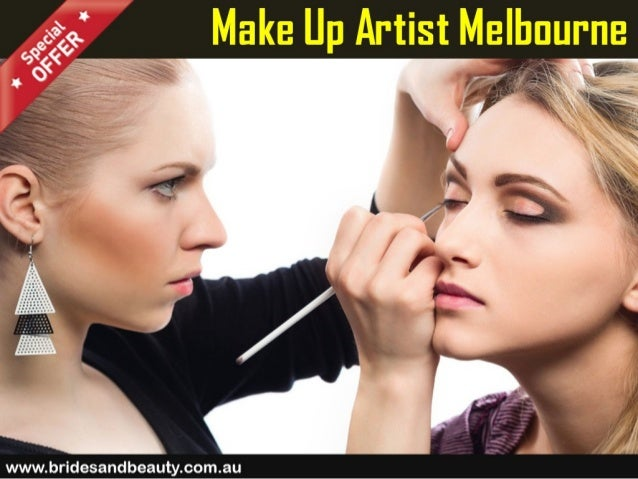 Brides & Beauty  Brides & Beauty have some of  Melbourne's most talented wedding  makeup artists and hair stylists on offe...