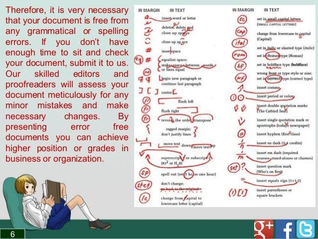 Essay Paper Checker Fc Lisse Essay Paper Checker Free Online Plagiarism  Essay Checkercouple Of Reliable Plagiarism