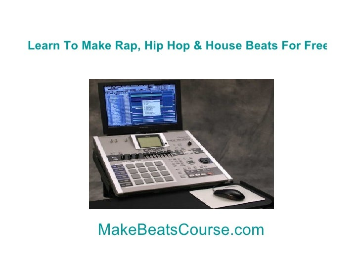 Make your own beat online for Build your custom home online