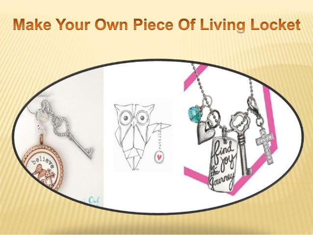 Origami Owl Living Lockets by Gina Fuhrman - Home | Facebook | 479x638