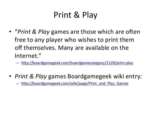 make your own print  u0026 play card game using svg and javascript
