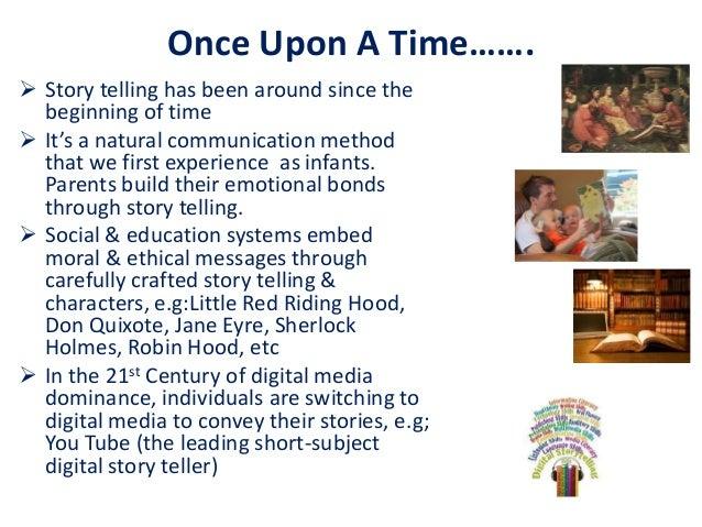 Make your presentations stick (3) Slide 2