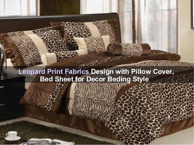 designer home fabrics. How to Make Over Your Bedding Style with Using Designer Quality Home Fabrics