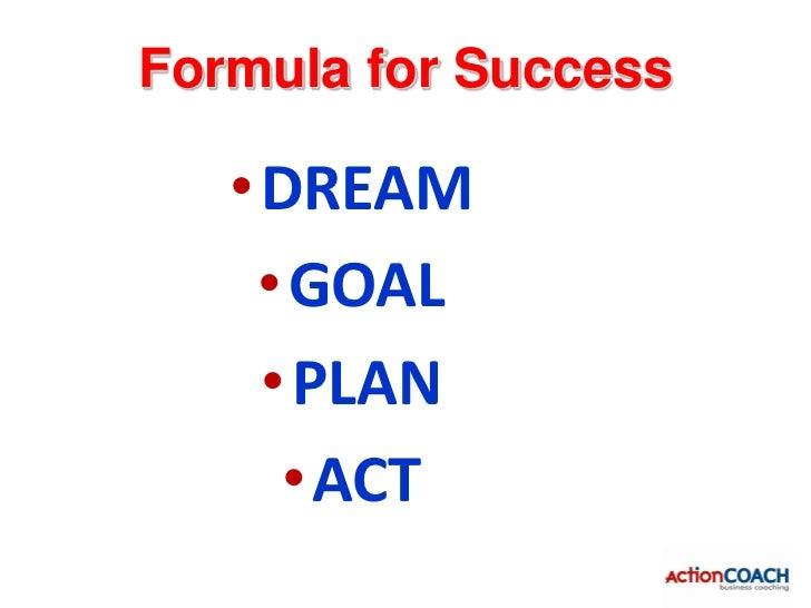 Make Your Strategic Plan a Living Process Slide 3